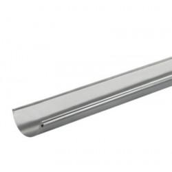 VM Zinc tagrende 0,8x280 mm...