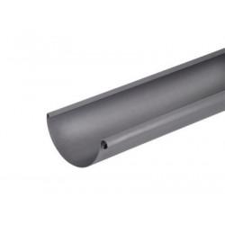 VM Zinc tagrende 0,7x333 mm...