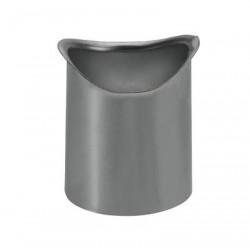 VM zinc tudstykke 333/100...