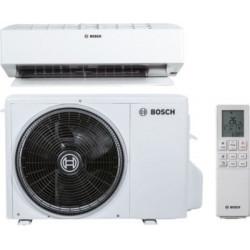 Bosch Climate 6100i...