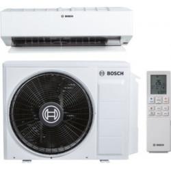 Bosch Climate 8100...