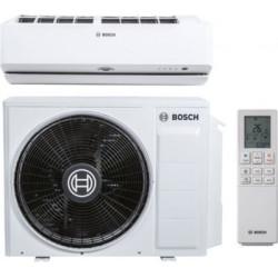 Bosch Climate 9100...