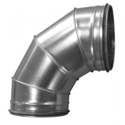 Oras filterpakning
