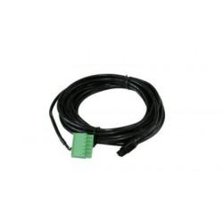 Danfoss 3 m serielt kabel...