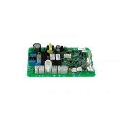Danfoss Enhedsprint PCB, w1