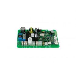 Danfoss Enhedsprint PCB, a2/w2