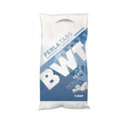 BWT Perla tabs salt 10 kg....