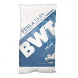 BWT Perla tabs salt 25 kg....