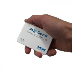 BWT AQA Guard Wireless Sensor