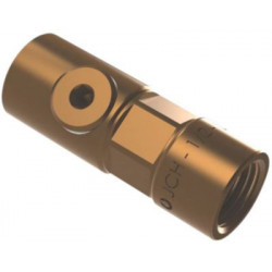 Geberit Mapress FZ muffe 54mm