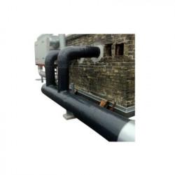 Fosforfældn middel PAX 15 ltr