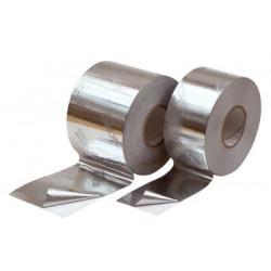 ISOVER aluminium tape...