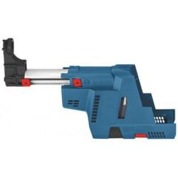 Bosch GDE 18V-26...