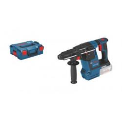 Bosch boks for CV 40 H