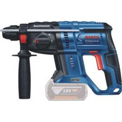 Bosch borehammer 18V GBH...