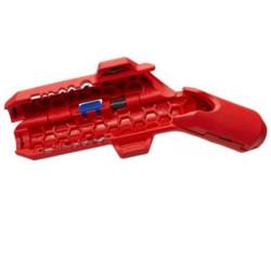 Knipex afisolerings værktøj...