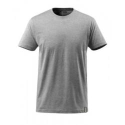 Mascot T-shirt Sustainable...