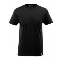 Mascot T-shirt i bæredygtig...