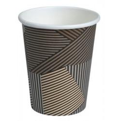 Gastro line kaffebæger 24...