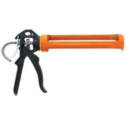 HGI injektionspistol manuel...