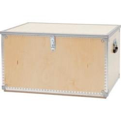Woody Box 130 Trækasse...