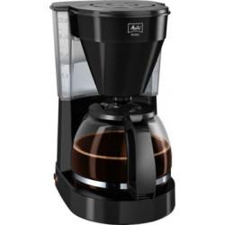 Melitta kaffemaskine sort...