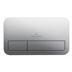 VogB ViConnect vægtryk E200...