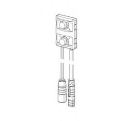 Oras Electra sensor til 6222FZ