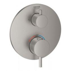 GROHE Atrio termostat...