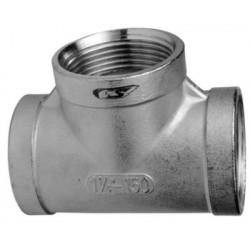 Nippelrør 3-120mm