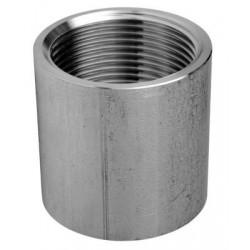 Nippelrør 4-150mm