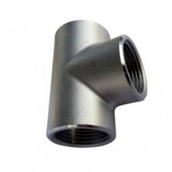 Reduktion 104,0x84,0x2,0mm