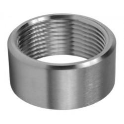 Endebund 114,3x2,0mm