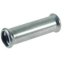 Sanpress muffer 15mm
