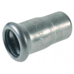 Lodde Bøjning 90gr. 15mm