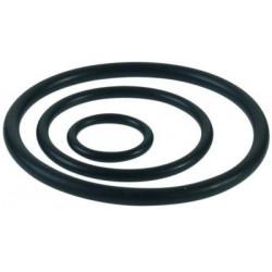 O-Ring Epdm 54
