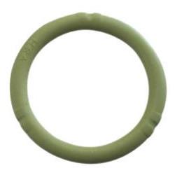 O-Ring Viton 42