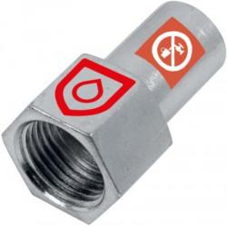 Kalibreringsværktøj 18-16mm