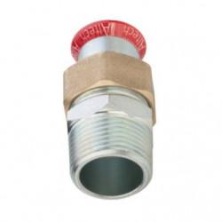 Fosfor kobberlod 5 2,0x600