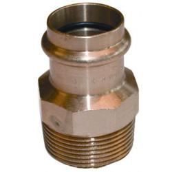 Reduktion 15-10mm
