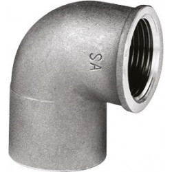 Lodde Vinkel 90gr. 1/2-15mm