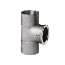 Ta Kompression Vinkel 1/2-15mm