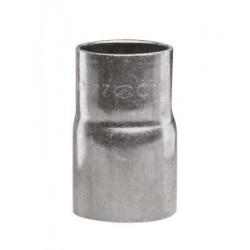 Lodde Reduktionstykke 22-18mm
