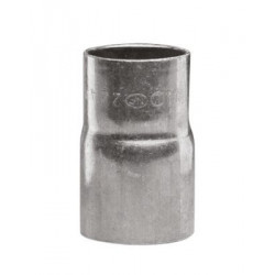 Lodde Reduktionstykke 28-22mm
