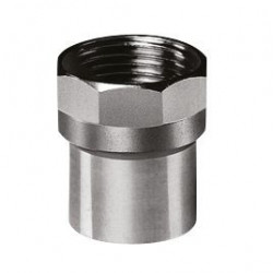Uponor 15mm Ring