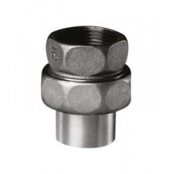 Lodde Union 1/2-15mm
