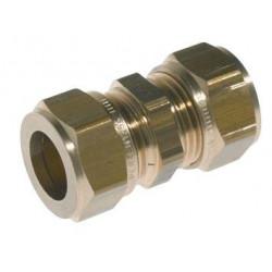 VSH kompressionskobling 8mm