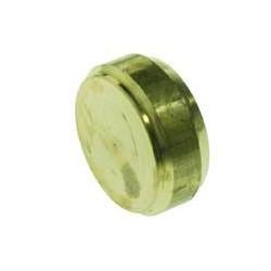 VSH Kompressions Slutprop 15mm