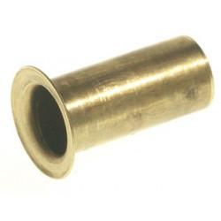Støttebøsning 15mm til Pex