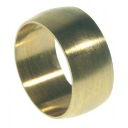 Kompressionsring 22mm